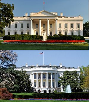300px-white_house_north_and_south_sides