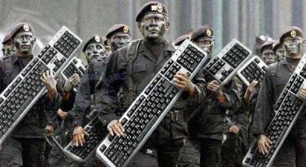 cyberwarfare1