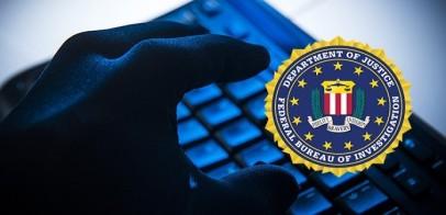 fbi-hacked