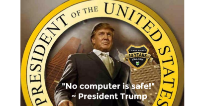trump_-_safe_computers